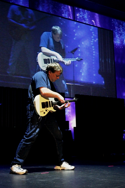 GuitarDaveblog1