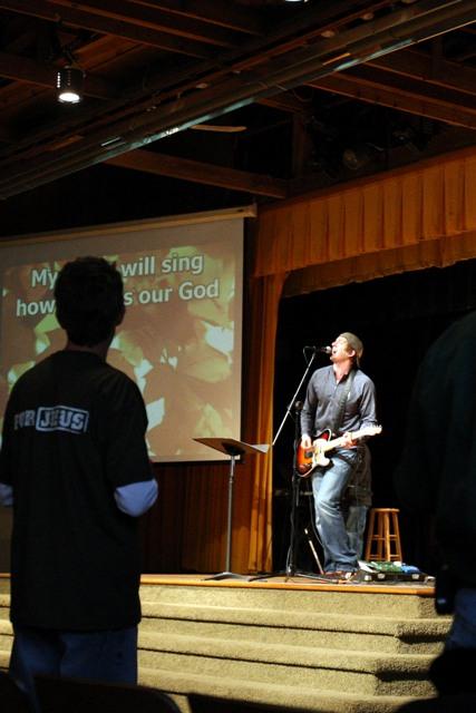 WorshipBlog2
