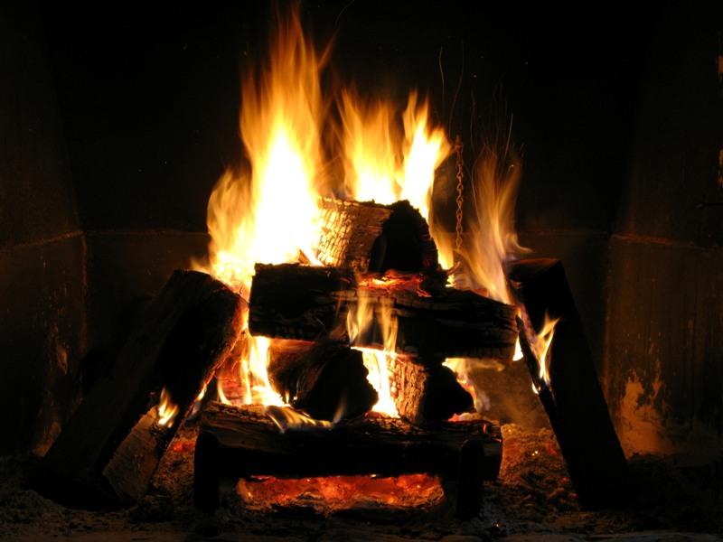 FIREblog1