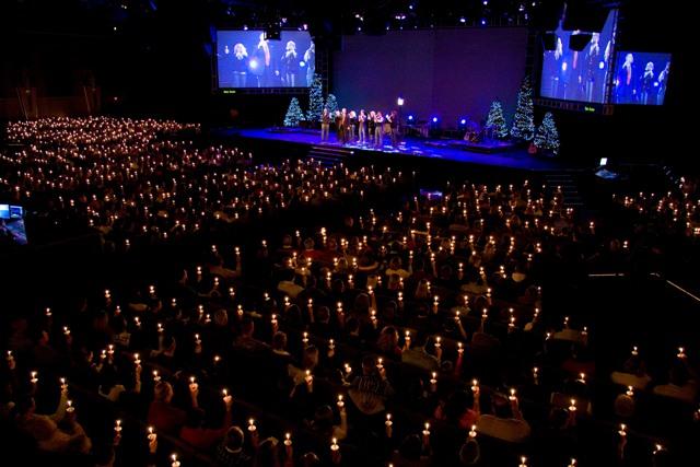 CandlesPETERSEN122408 1 BLOG