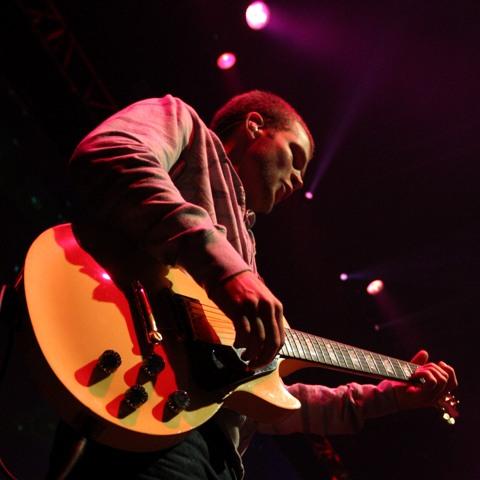 Guitar 13109 blog 1