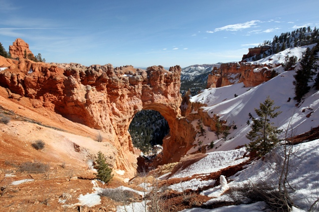 BryceCanyonNaturalBridge 22709 1blog