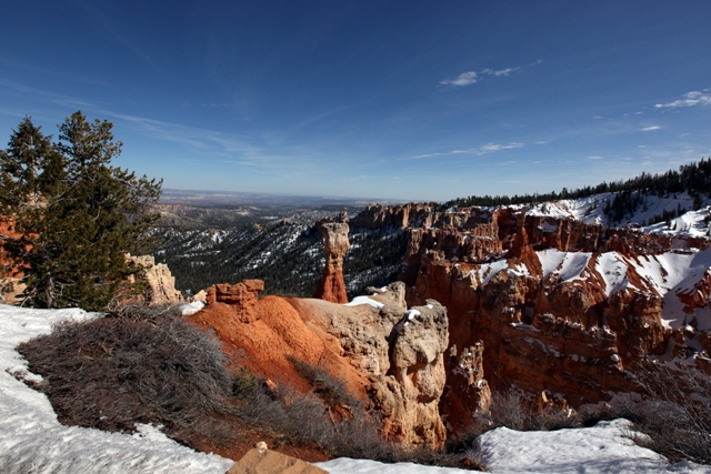 BryceCanyon 22709 2blog