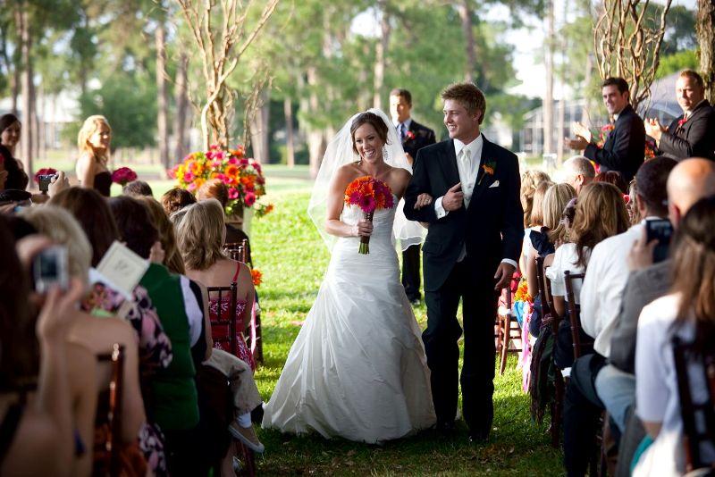 Wedding 050209 by Heather Ahrens 1 Blog
