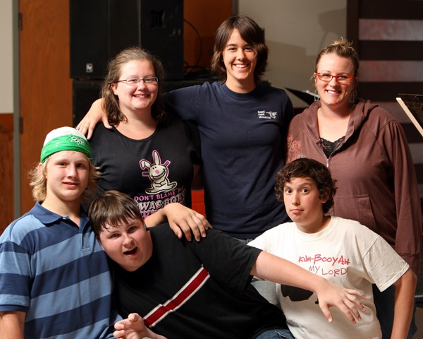 HelpStaff June CAMP 09 4 blog