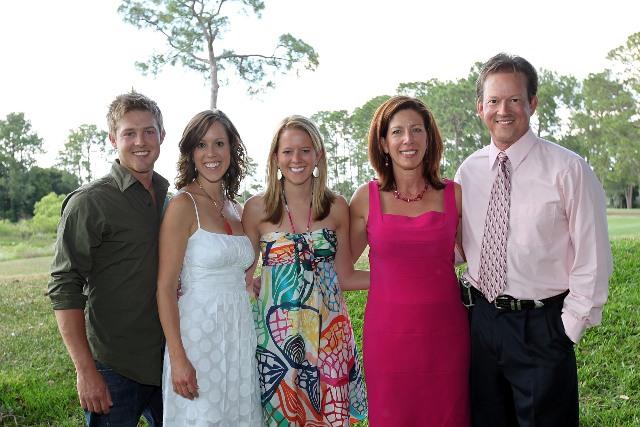 Tracys FAMILY 05012009 by JOSHHUNTER 1blog