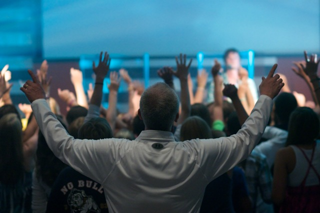 RMB CAMPworship 070909 by Jessie Riley blog 1