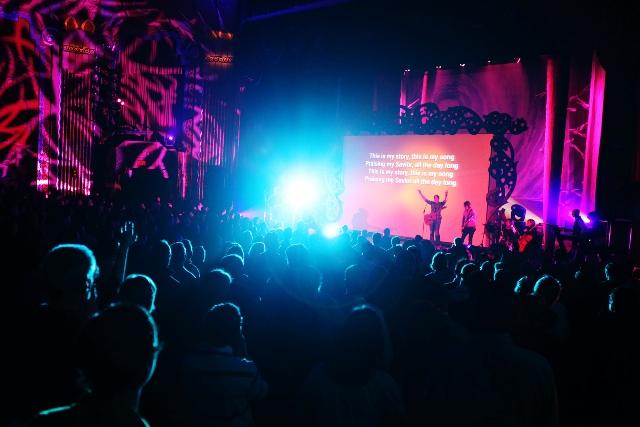Worship StoryConference 102809 1 blog
