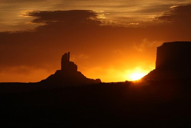 Monument Valley 1 blog