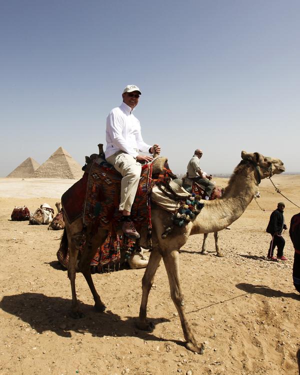 CamelRide 030810 BradStewart VicShank 1blog