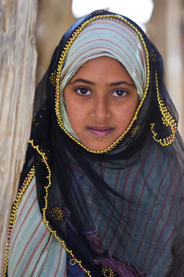 Marah Bitter Springs 030910 Bedouin Girl 1 blog