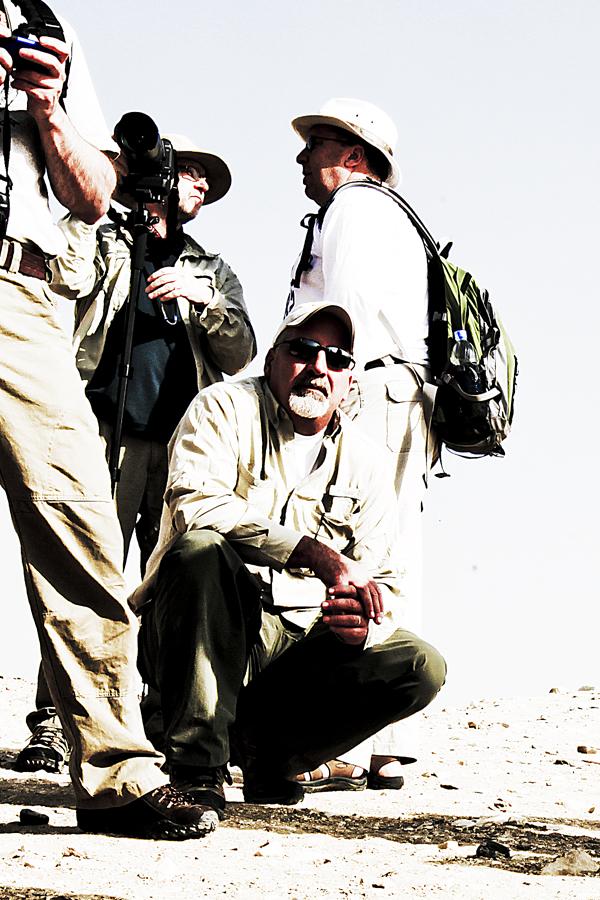 Great Pyramid 030810 VICSHANK 1blog