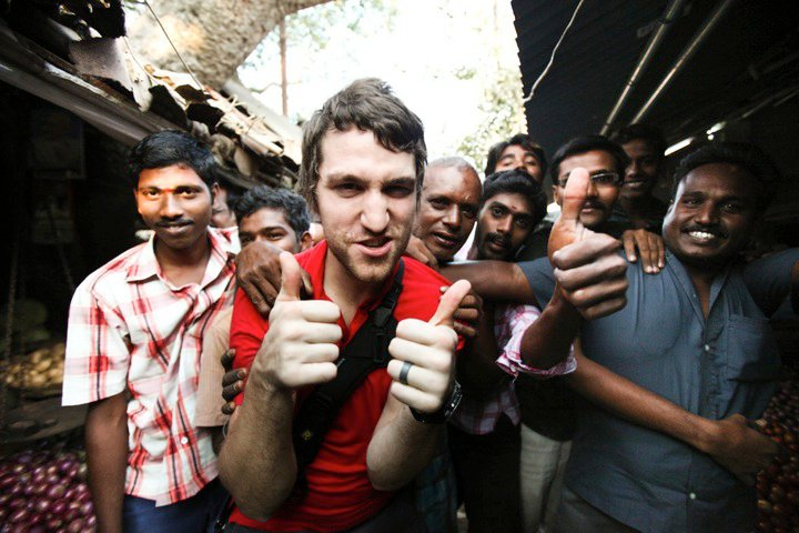 DustinMaust INDIA 03 2010 blog 1