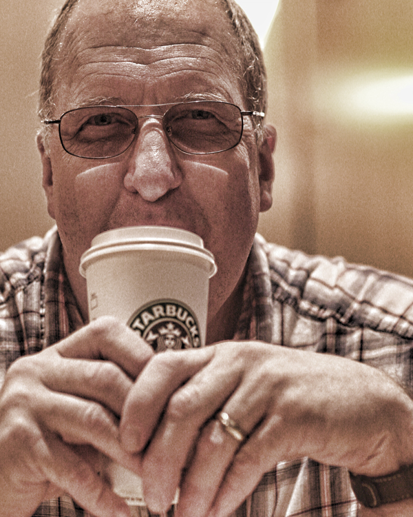 UMC Starbucks 050910 RandyKraft 2crop blog