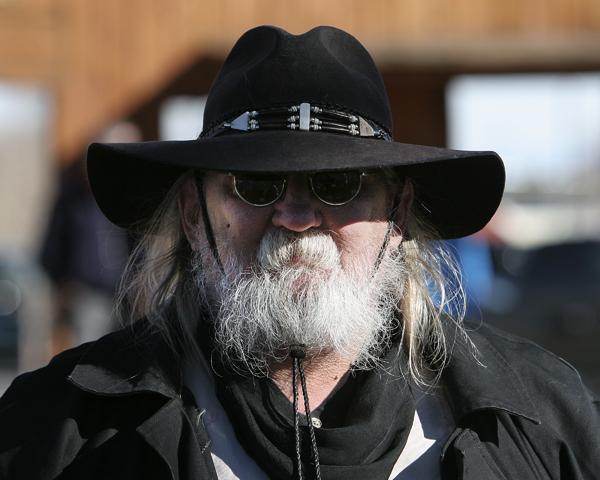 Arizona Cowboy 7 blog