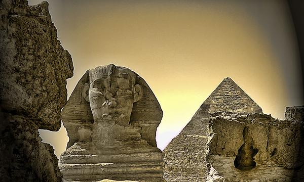 Great Pyramid Sphynx Gizeh 030810 1 b blog