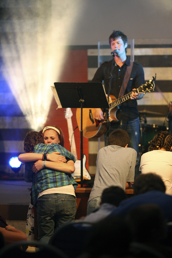CommitmentNight 061710 Worship 6 blog 2