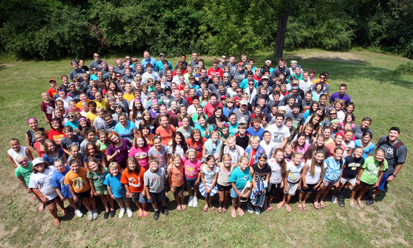 All Camp Photo 070510 3x5 2 blog