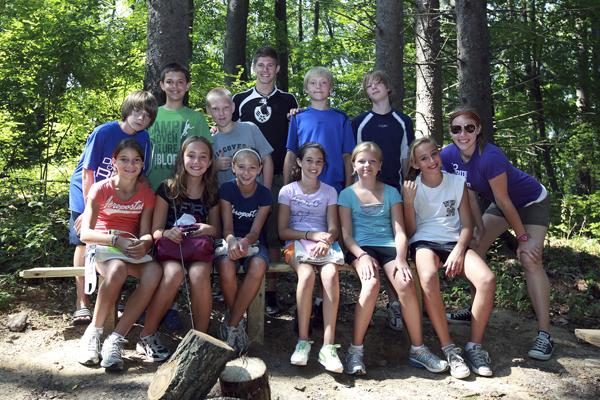 3 Rily Eden HIW 070710 Campfire 1 blog