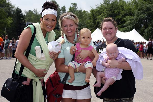 6 CAMP BABIES 070910 BrookeAmberAngela 1 blog