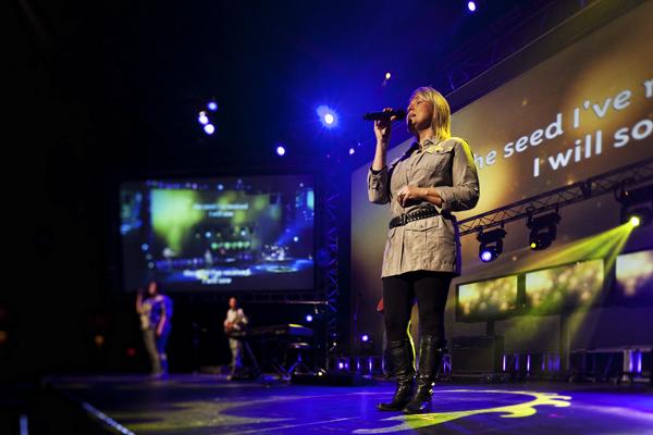 Kim Stewart 030611 Vocals 1 blog
