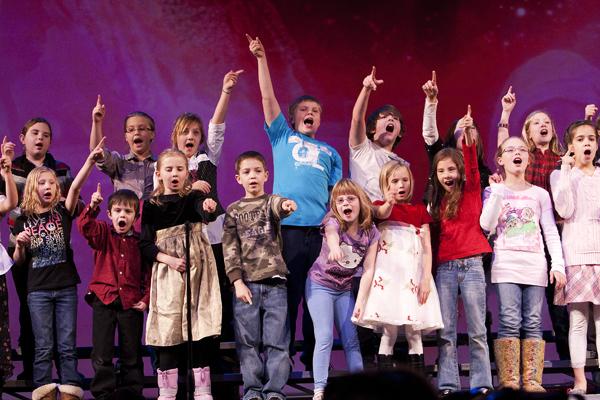 Kids 121820 GCC 5 blog