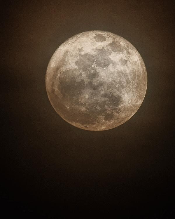 Super Moon 031911 HOME  7bc blog