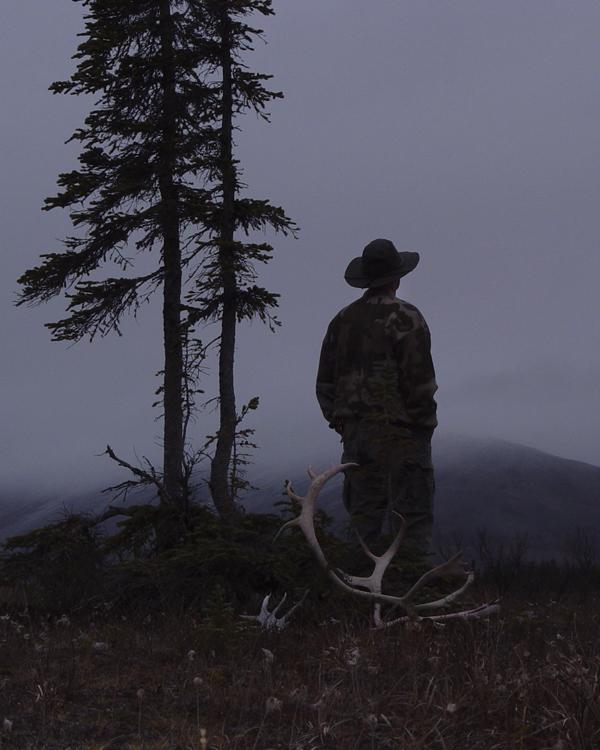 Alaska Hunt 001 blog