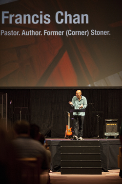 Francis Chan 042711 Exponential 1 250