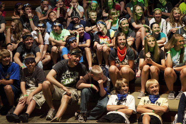 Monday 061311 CAMPERS 2 blog