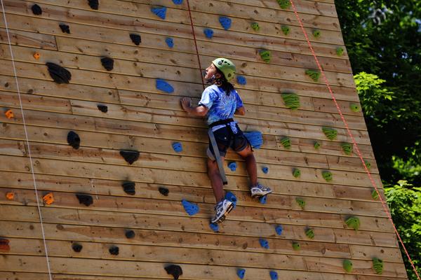 1 Activities 061411 Wall 1 blog