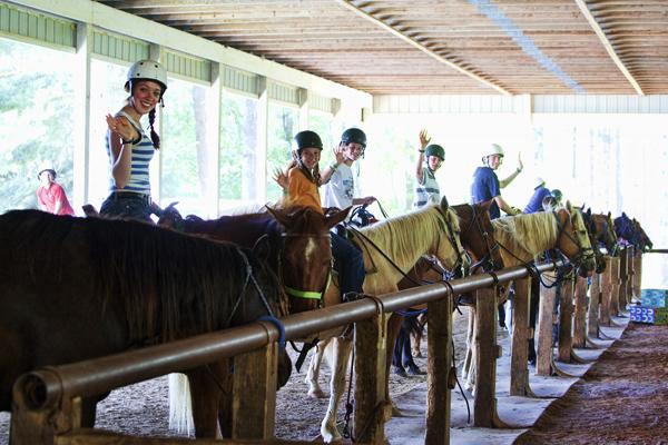 1 Activities 061411 Horses 1 blog