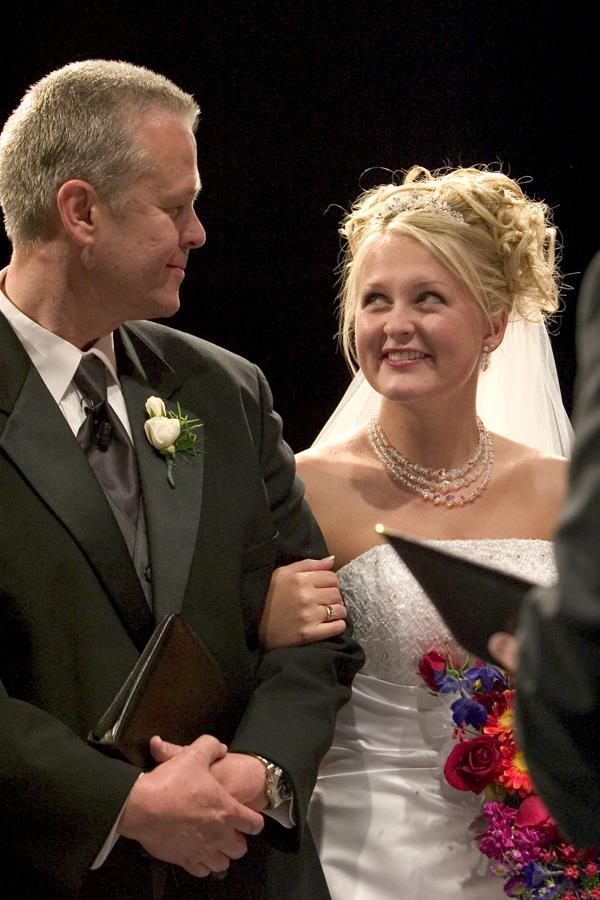 AMB Wedding 1 blog