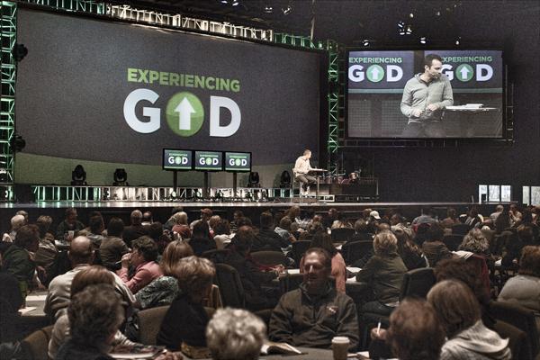 CROWD 102411 Exp God  1 blog