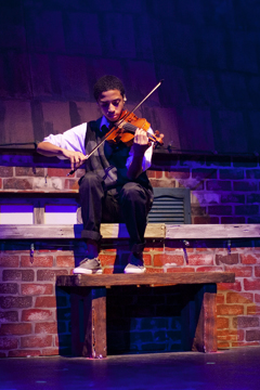 1 Violin 120711   1b 240