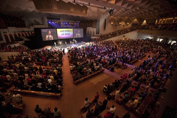 Auditorium 042711 Exponential 1 blog