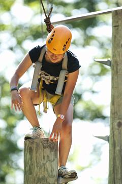 Activities 061311 Pole 1  240