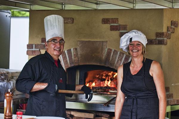 Frank Frucci Pizza 072411 PICNIC 2 blog
