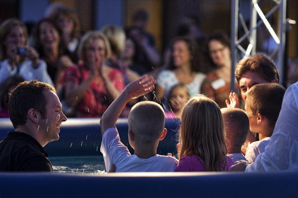 Baptism 082711 PM  3 blog