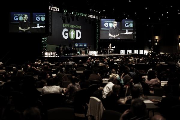 Rob Teach  101011 EXP GOD  1 blog