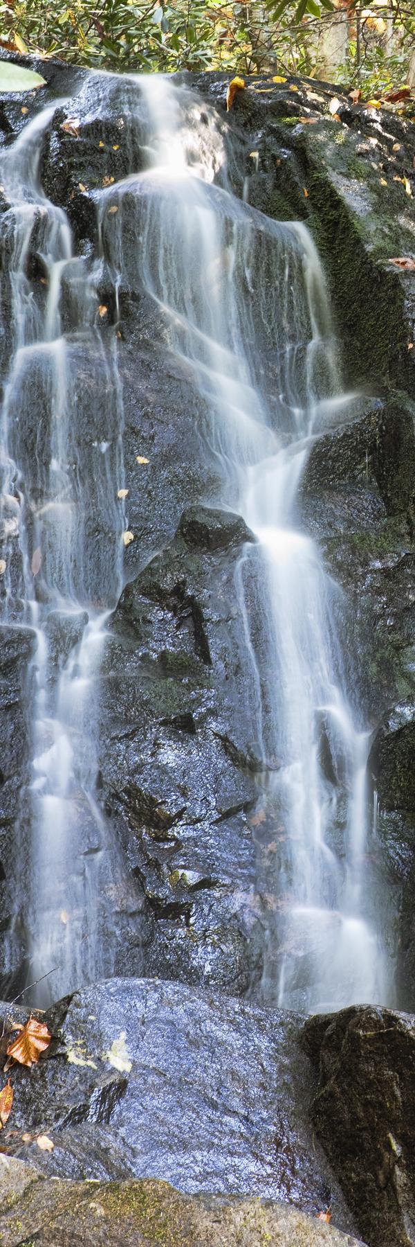 Laurel Falls 091411 FALLS 2b