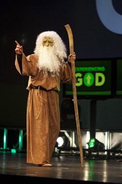 Dr. Bob 103111 EXP GOD  2B 240