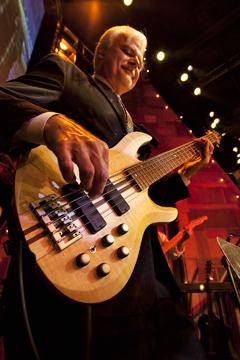 1 BASS Guitar 120711   1b  240