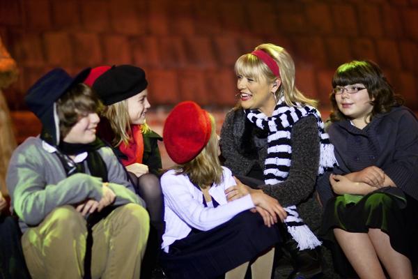 1 Kids  120711   1 blog