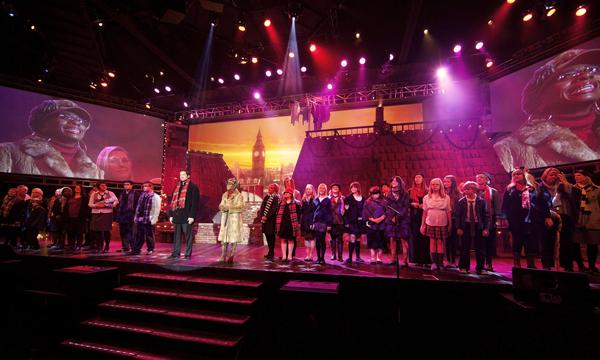 1 Singers 120711   3b1   blog