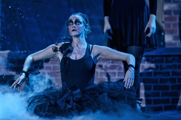 1 Dancers 120711   2 blog
