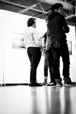 ChrisCox 030812 Gallery  4b&w260