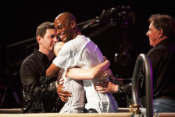 Baptism Easter  040712  7 blog