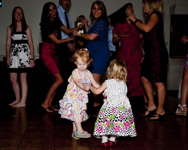 Lydia Ruby 042112 Dancing 1blog