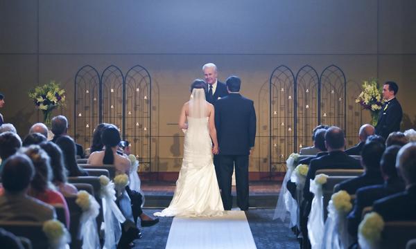 Wedding Message  04 2012   1blog